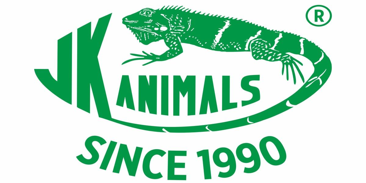 Gro Handel Tierbedarf F R Wiederverk Ufer